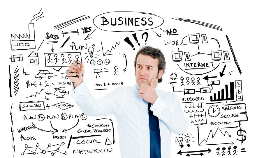 business-plan.jpg