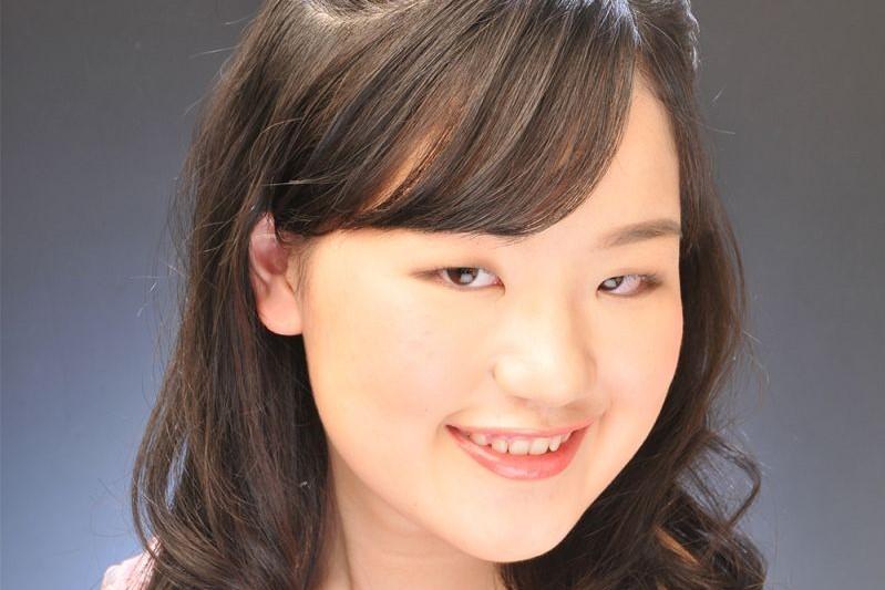18_04_08_mari_izumi_btf_blog_1.jpg
