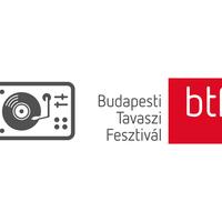 BTFM #5: Rügyfakadás elektronikusan