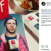#ittahelyem: BTF – túl az Insta-filtereken