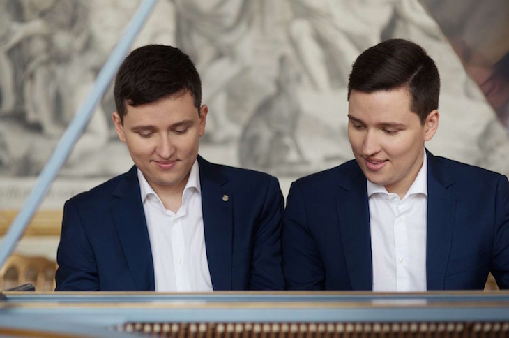 #ITTAHELYEM – Tóth-Vajna Gergellyel és Tóth-Vajna Zsomborral