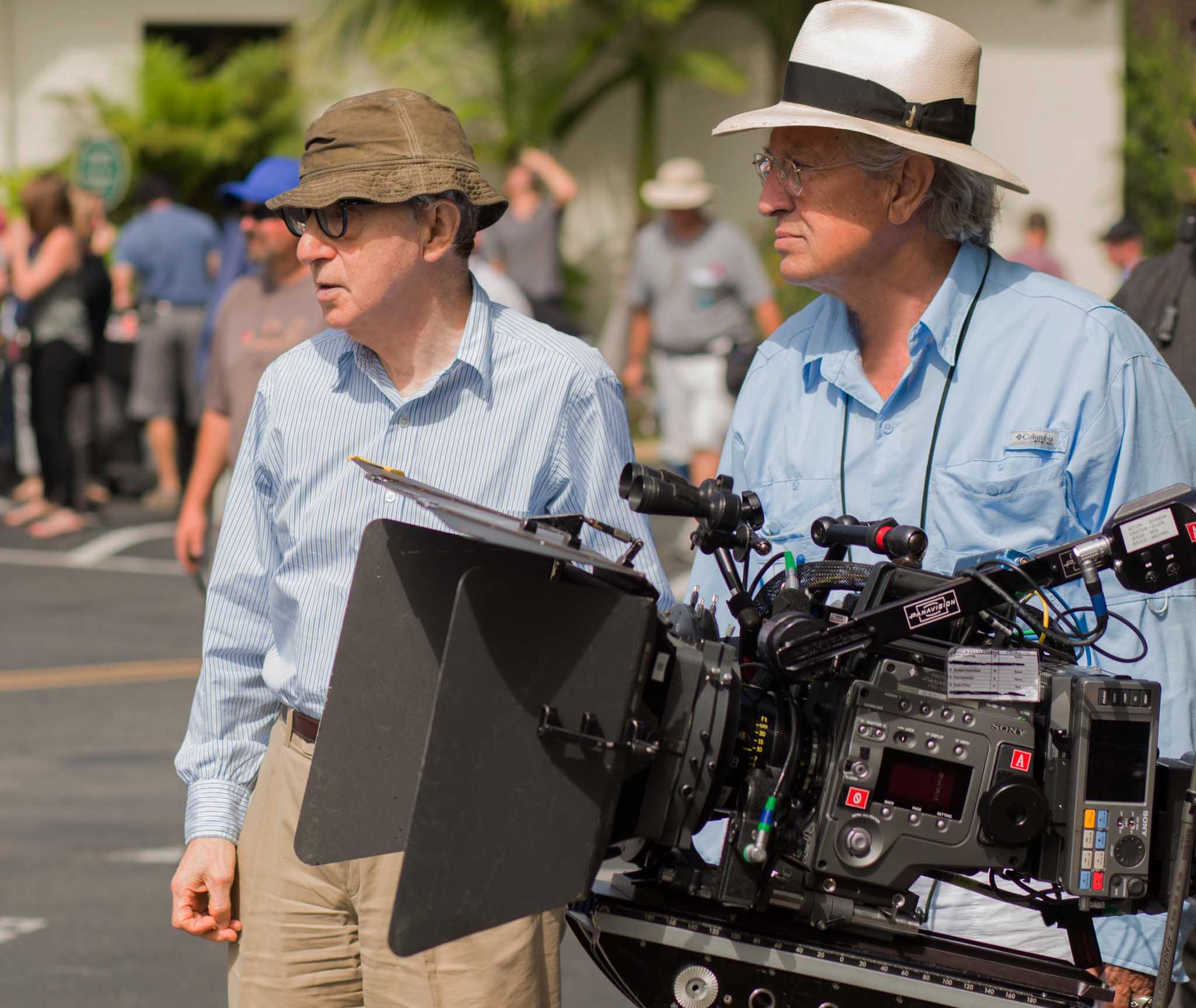 30-woody-allen-and-vittorio-storaro-with-sony-f65-storaro.jpg