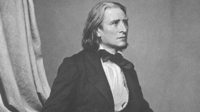 Ezért nem múlik a Lisztománia: 7 izgalmas tény a zeneszerzőről