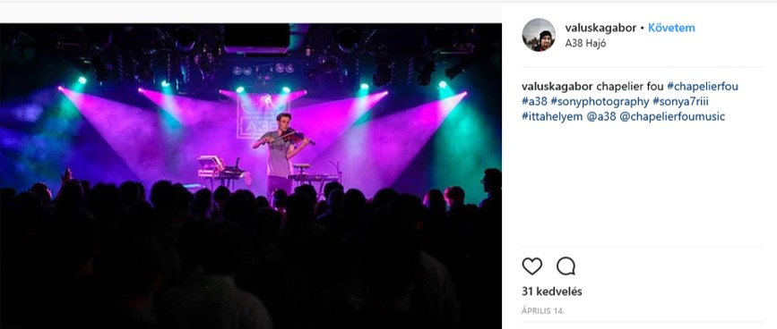 valuskagabor_instagram.jpg