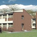 Új iskola alapfeltételek, úgy mint rávezető utak és például kellő csatorna kapacitás nélkül? Hogy lesz így a Buckának új iskolája?