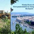 Közép-Duna-völgyi Vízügyi Igazgatósághoz fordulva: Önök tényleg adtak engedélyt fakiirtásra, természetkárosításra, gátrendszer gyengítésre és MOL vezeték sértegetésére?