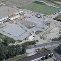 A 3,5 milliárd forintos fel nem épült TAO Stadion után vegyék el a Szigetszentmiklósi Testgyakorlók Körétől a Szigetszentmiklós név használat lehetőségét.