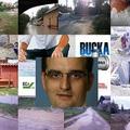 Nyílt levél Dr. Vántsa Botond képviselőhöz, alpolgármesterhez, a Bucka Csatornamű és Viziközmű Társulat elnökéhez: Ha Önnek fontosak a személyiségi jogai és a becsülete, akkor miért akadályozza a Bucka csatorna elszámolás tiszta átlátását?