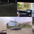 Közmeghallgatás Szigetszentmiklós 2018 - Csapadékvíz elvezetés és közlekedés - 1. rész csapadékvíz elvezetés
