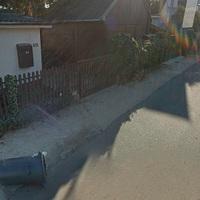 Érdekes képre hívták fel a figyelmünket! Google utcakép - Szigetszentmiklós Ádám Jenő sétány 189