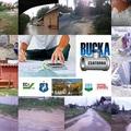 A 3,5 milliárdos bebukott TAO Stadion, a 4,7 milliárd forintos ki nem takarított Bucka-tó városában keressük a Bucka csatornában érintetteket!