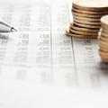 Szerdán 10 órától jön a Szigetszentmiklósi 2018-as kamu Költségvetés!