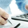 Lehetne, hogy szakembertől kapjunk választ szakmai kérdésekre? Például adózásban járatos embertől adózási kérdésbe jogász helyett?