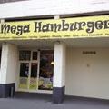 Hamburger teszt 7-8.