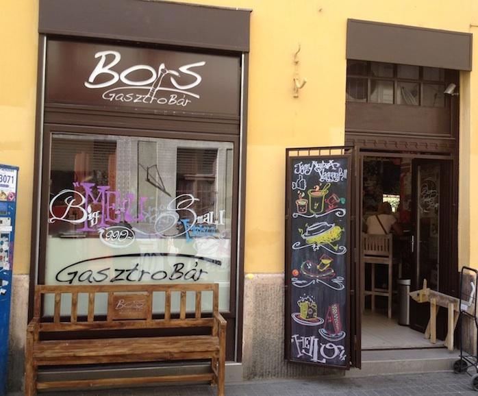 bors1.jpg