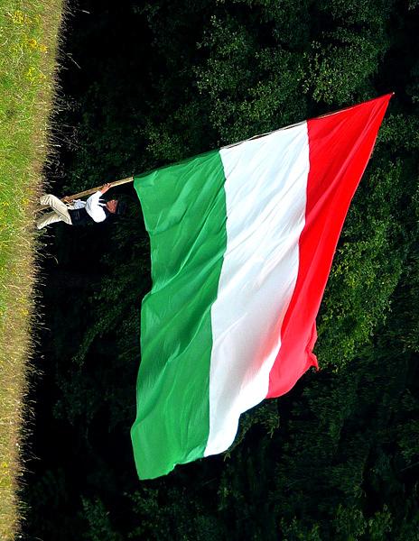 olasz1.jpg