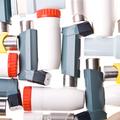 Mikor lehet csökkenteni az asztma gyógyszereket?