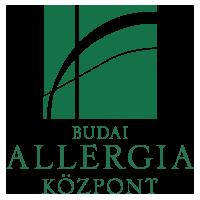 Tanácsok légúti allergiások nyaralásához