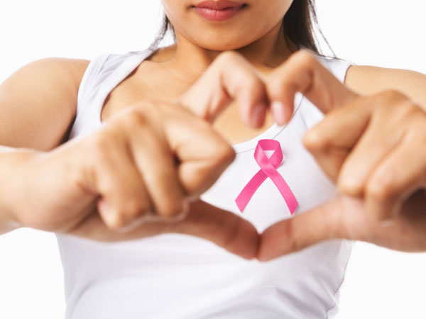 breast_cancer_survivor_pree1.jpg