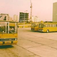 Pécsi Stúdió - Új blog a 80-as évek Pécsének videós emlékeivel