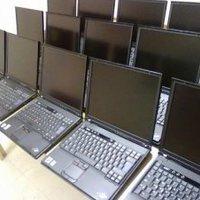 Használt notebook vásárlása