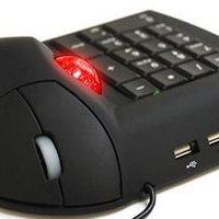 Milyen egeret vásároljak a laptophoz?