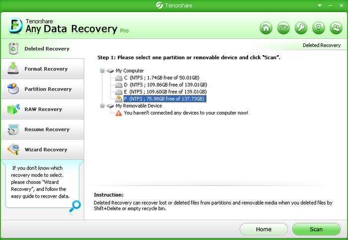 adat mentés-visszaallitás