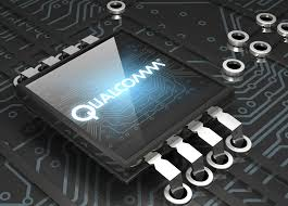 server qualcomm