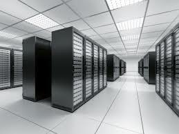 serverhosting-szerverberles.jpg
