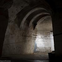 Vegyes képek a Kőbányai Pincerendszerből - 1. rész