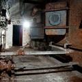 Vegyes képek a Kőbányai Pincerendszerből - 2. rész