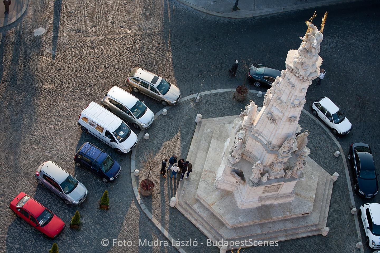 Mátyás-templom 2 (10).jpg