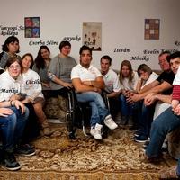 Nyit az első fogyatékkal élőket foglalkoztató kávézó Budapesten