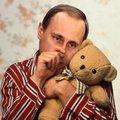 Putyin egy alacsonyabbrendű barom.