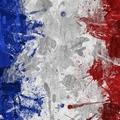 Kiteheti-e a Blog.hu a francia zászlót a blogomra?