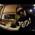 Beat This!: Juicy J ft. Wiz Khalifa - Know Better