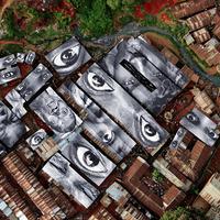 A világ legnagyobb kiállítása