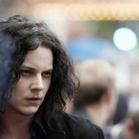 Beat This!: Jack White - Sixteen Saltines