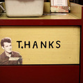 Tom Hanks köszöni, hogy nem a földre szemetelsz!