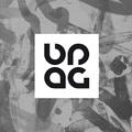 A Budapest Avantgarde blog elköltözött és új tartalommal jelentkezik a BPAVANTGARDE.BLOG.HU oldalon