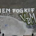Street Art Budapest Vol.7