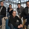 Transform Quintet @ Budapest Jazz Club - Okt.1. - 21.00