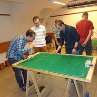 Főpróbák a Magyar kupa előtt