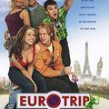 Eurotúra (Eurotrip)