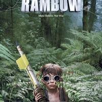Rémbó fia (Son of Rambow)