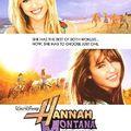 Hannah Montana - A film (Hannah Montana - The Movie)