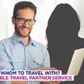 Le szeretnénk csapni az olcsó jegyre, de nem tudjuk még kivel utazunk? - Új szolgáltatás a Wizz-nél