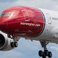 Prágából Buenos Airesbe szeretne repülni a Norwegian új argentin leányvállalata