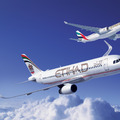 Felfüggeszti összes dohai járatát több nagy arab légitársaság