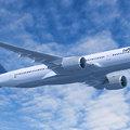 Várhatóan a Boston és Delhi útvonalakon mutatkoznak be először a Lufthansa legújabab Airbus A350-900-as gépei.